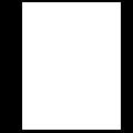 nav-outline